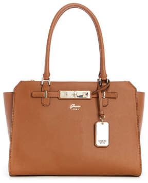 GUESS Cherie Status Carryall