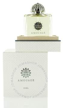 Amouage Ciel EDP Spray 3.3 oz (100 ml) (w)
