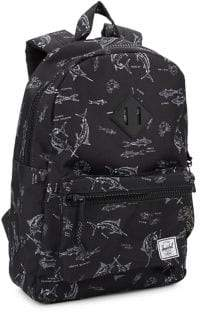 Herschel Heritage Saltwater Backpack