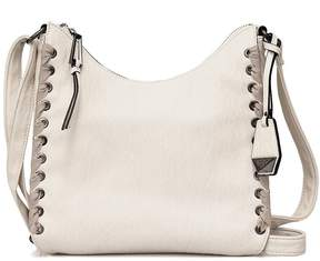 Jessica Simpson Zamia Top-Zip Cross-Body Bag