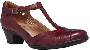 Rockport WOMENS CLOTHES