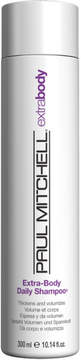 Paul Mitchell Extra Body Extra-Body Daily Shampoo