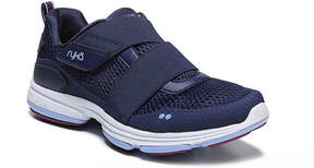 Ryka Women's Devotion Cinch Walking Shoe - Women's's