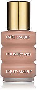 Estee Lauder Country Mist Liquid Makeup