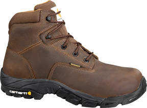 Carhartt CMH6144 6 Lightweight Blucher Soft Hiker (Men's)