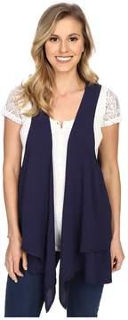Ariat Ashe Vest