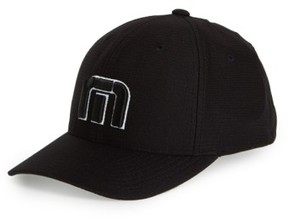 Travis Mathew Men's 'B-Bahamas' Hat