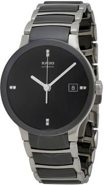 Rado Centrix Jubile Automatic Watch