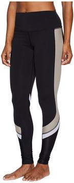 Alo Elevate Leggings Women's Casual Pants