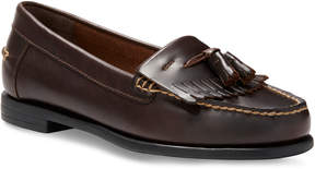 Eastland Laisee Womens Loafers