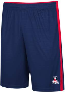 Colosseum Men's Arizona Wildcats Shorts