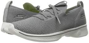 Skechers Performance Go Walk 4 - 14917 Women's Shoes