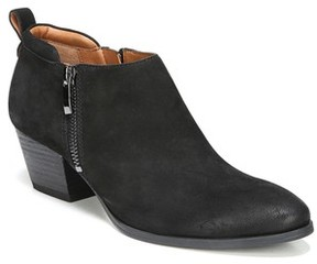 Franco Sarto Women's Granite Bootie