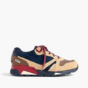 J.Crew Diadora® N9000 sneakers