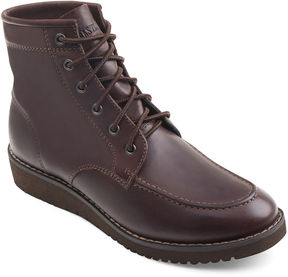 Eastland Dakota Womens Bootie