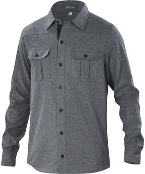 Ibex Northstar Shirt