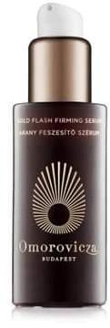 Omorovicza Gold Flash Firming Serum/1.0 oz.