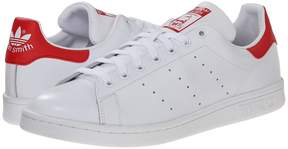 adidas Stan Smith Men's Classic Shoes