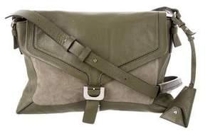 Diane von Furstenberg Drew Connect Bag