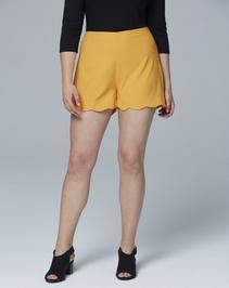 Alice & You Glamourous Shorts