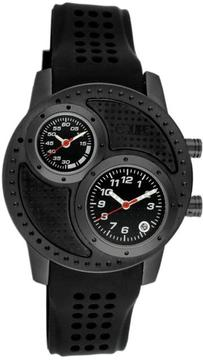 Equipe Octane Collection Q107 Men's Watch