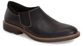 Naot Footwear Men's Director Venetian Loafer
