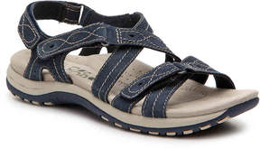 Earth Origins Shane Sandal - Women's