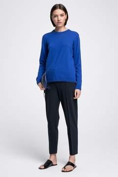 Dagmar | Love Merino Sweater | Xl