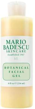 Mario Badescu Botanical Facial Gel Cleanser/8 oz.