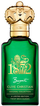 Clive Christian Twist Collection 1872 Twist Bergamot, 50 mL