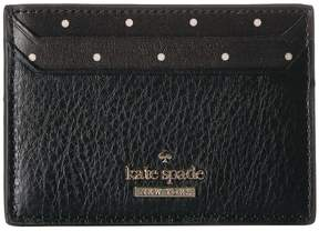 Kate Spade Blake Street Dot Lynleigh