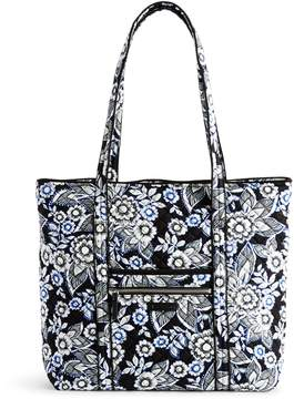 Vera Bradley Iconic Vera Tote - FALLING FLOWERS - STYLE