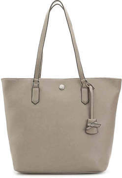 Nine West Women's Cosette Tote
