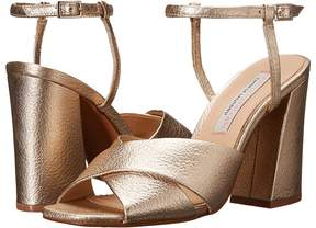 Kristin Cavallari Low Light Women's Dress Sandals