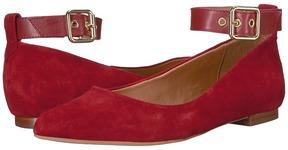 Corso Como Ramona Women's Shoes