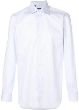 Barba classic shirt