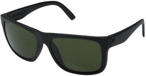 Electric Eyewear Swingarm S Goggles