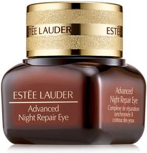 Estee Lauder Advanced Night Repair Eye Synchronized Recovery Complex II