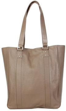 Women's Hadaki by Kalencom City Tote Leather
