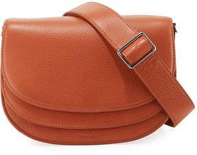 Steven Alan Landon Flap Saddle Bag