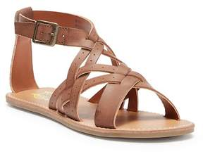 Rachel Siera Sandal (Little Kid & Big Kid)