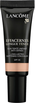Lancome Effacernes long-lasting cream concealer
