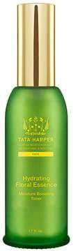 Tata Harper Hydrating Floral Essence, 50mL