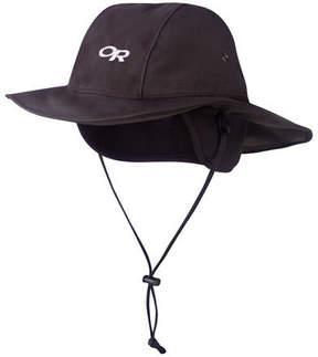 Outdoor Research Snoqualmie Sombrero