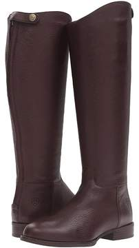 Ariat Midtown Women's Pull-on Boots