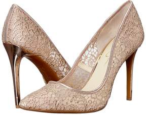 Jessica Simpson Praylee 2 High Heels