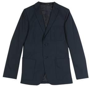 Marks and Spencer Senior Boys' Slim Fit Blazer