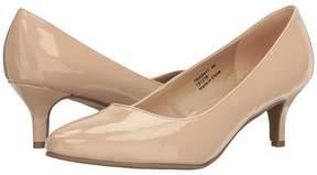 Amiana 15-A5417 Girl's Shoes
