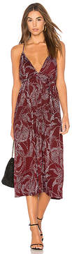 Clayton Artemis Dress