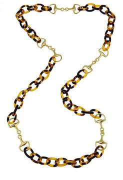 Fornash Preston Necklace